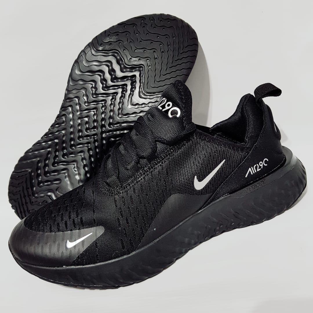 Impresionismo Absorbente personalidad  zapatillas nike 290 cheap nike shoes online
