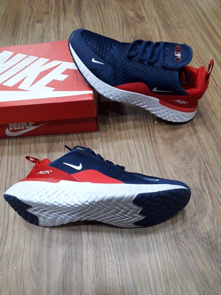 4af986e74b1 Tenis Nike 290 Hombre.   X Talla Antes De Ofertar Zy1 -   159.000 en ...