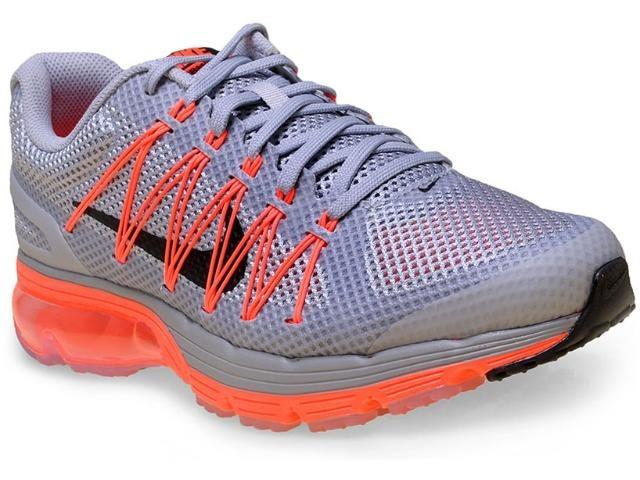 db006d835aafa Tenis Nike 703072-018 Air Max Excellerate 3 -   2