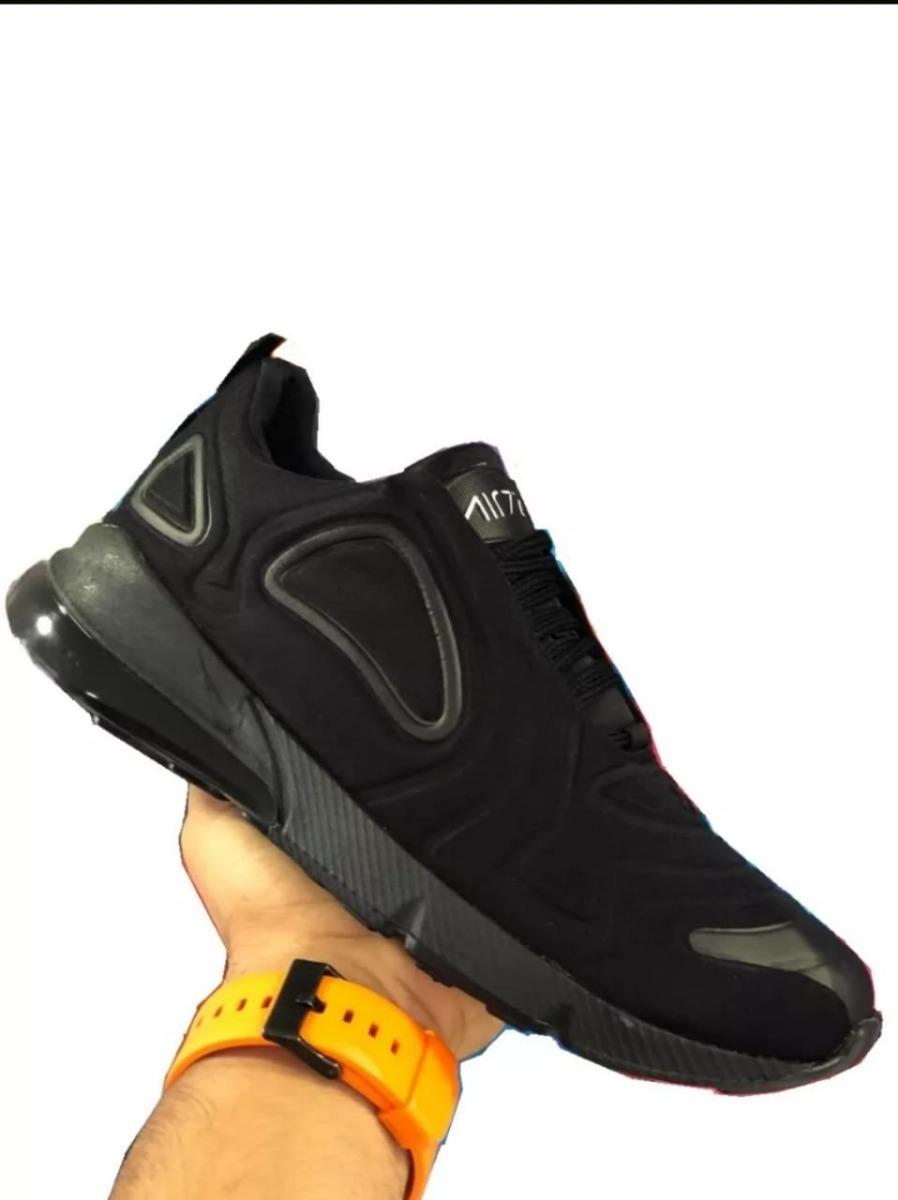 premium selection 6dd26 db567 Tenis Nike 720 Zapatos Deportivos Hombre Nike Calzado 2019 ...