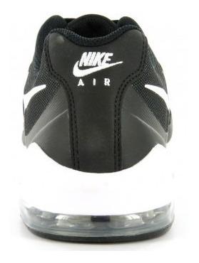 Tenis Nike 749680 010 Air Max Invigor