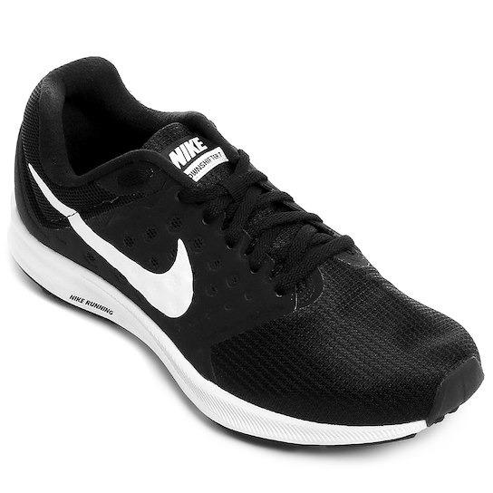 R 7 852459 Tenis 90 Nike 249 Pretobco Downshifter Em 042017 pwpaUq4Y
