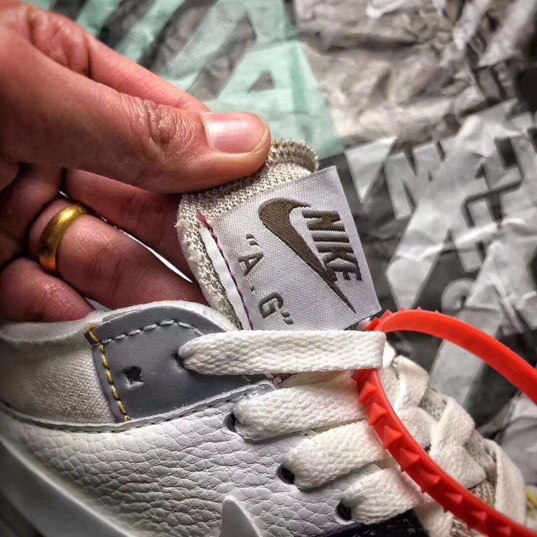 new arrival d08fb aa6dd Tenis Nike 87 2018 Airmax1 Australia 26 Cm Envio Gratis Caja