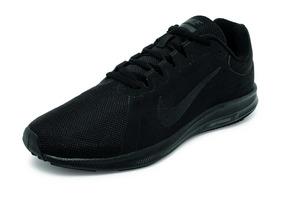 Para Tenis Dama Negro 908994002 Nike Color JTK1lFc3