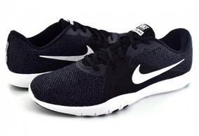 Nike924339 Nike Trainer Nike924339 8Basket Flex Nike fbg7mIyY6v