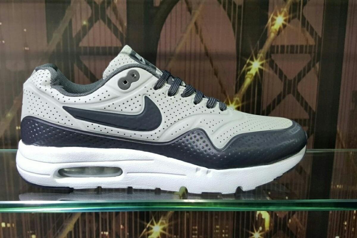 3d5ab8e0470e7 Tenis Nike -   180.000 en Mercado Libre