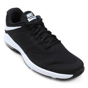 Tenis Nike Adulto Air Max Alpha Trainer Aa7060 001