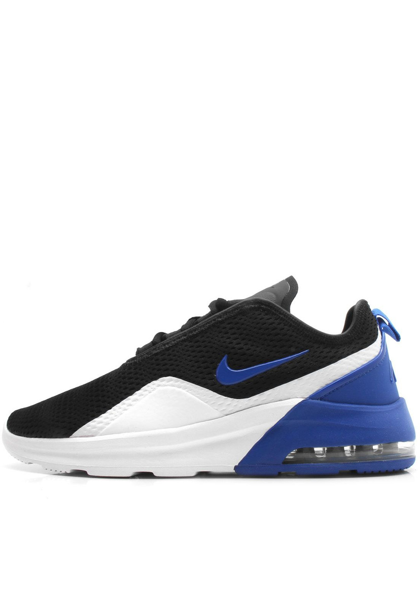 41e88cd55a Tenis Nike Adulto Air Max Motion - Aq0266 - R$ 409,99 em Mercado Livre