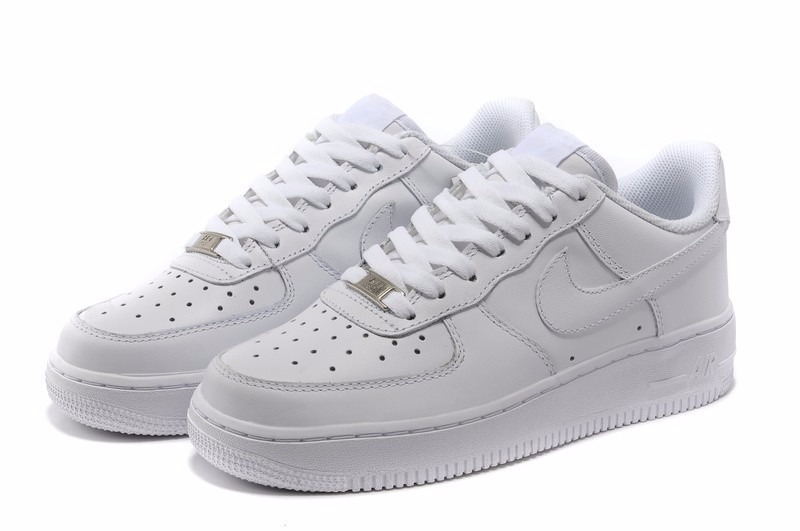 official photos 02a85 86793 ... germany tenis nike af1 air force one blanco choclo original. cargando  zoom. 8944c 662bb