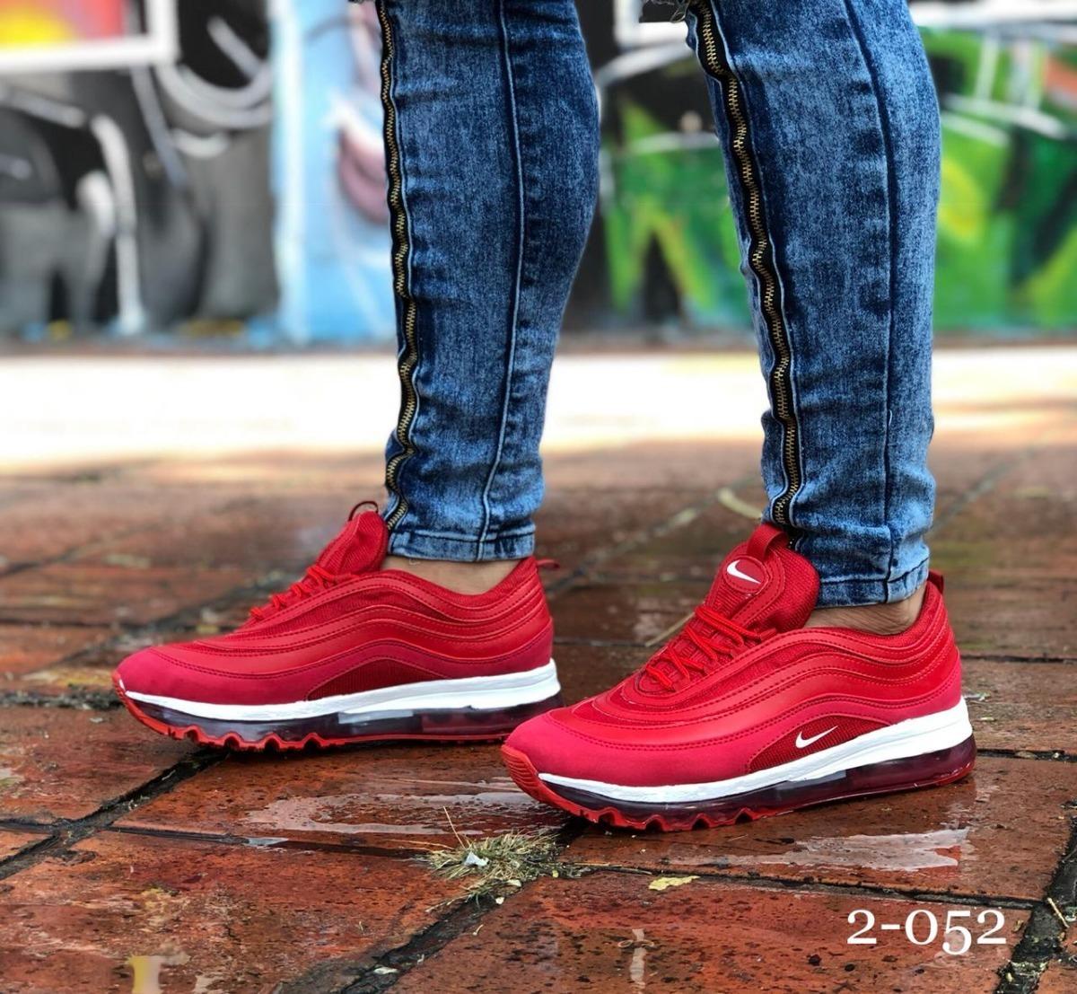 nike zapatos hombre 2019