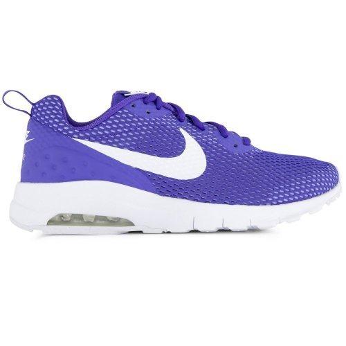 97b782db655 Tenis Nike Air Comodos De Mujer Max Motion Lw Br Calzado Sp ...