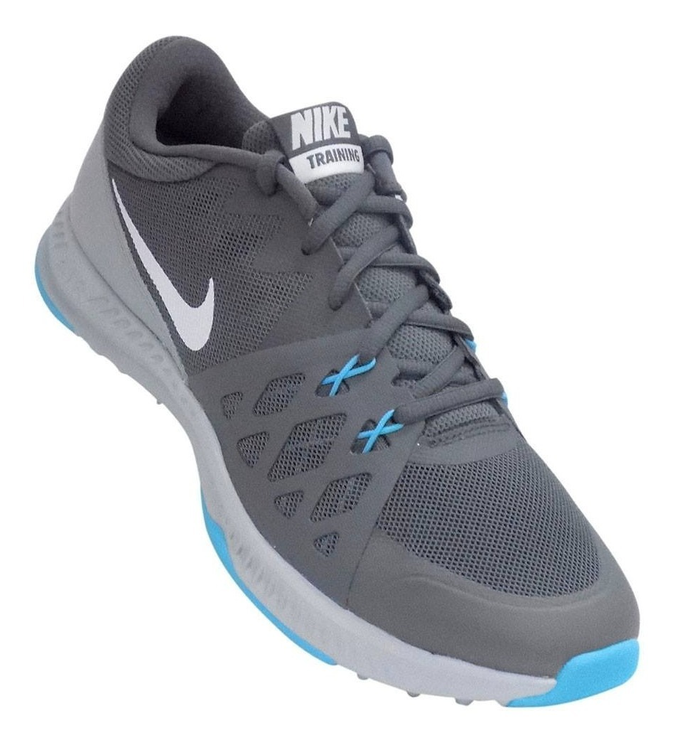 Tenis Nike Air Epic Speed Tr 2 Para Hombre 852456