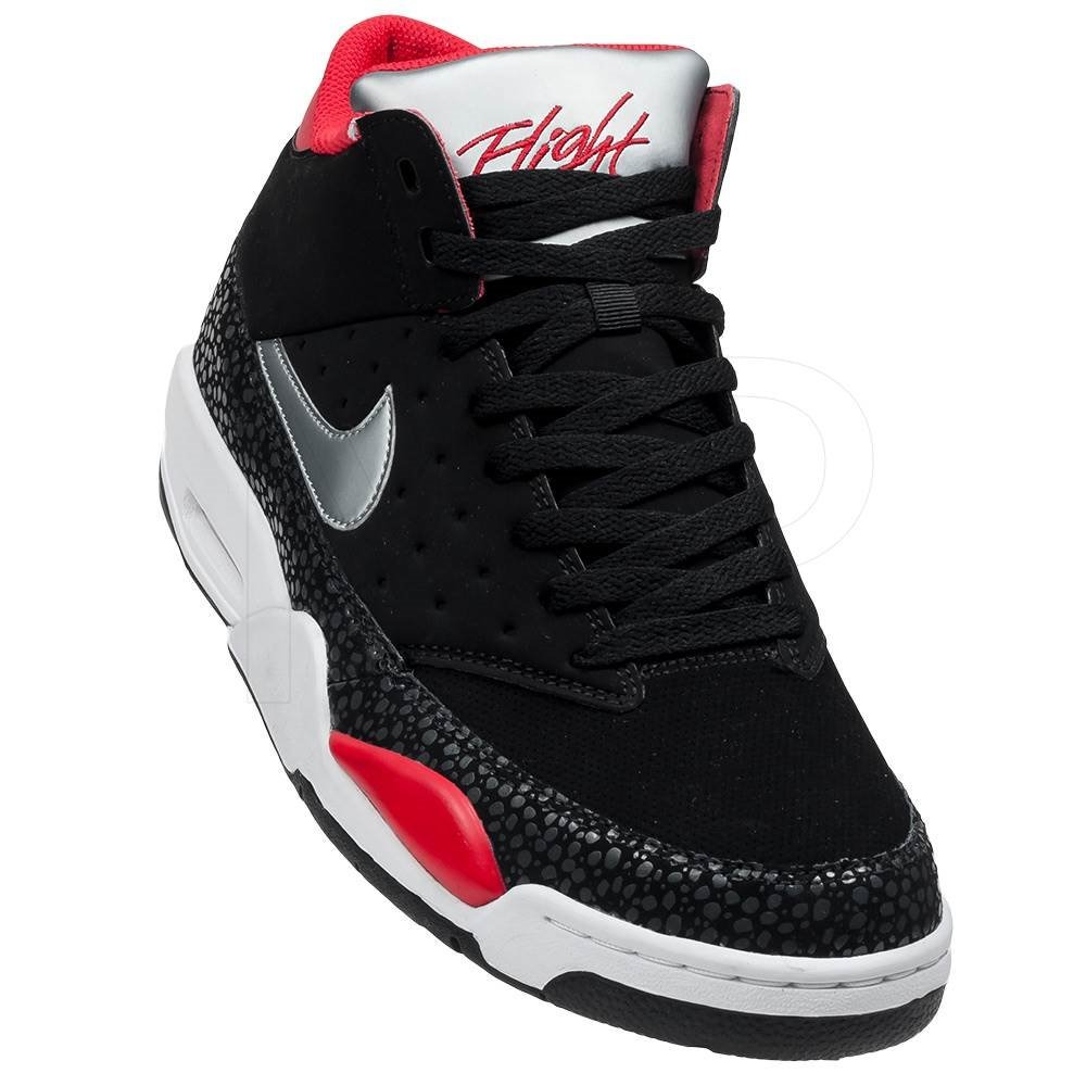 32a656bae2f tenis nike air flight classic  7 originales. Cargando zoom.