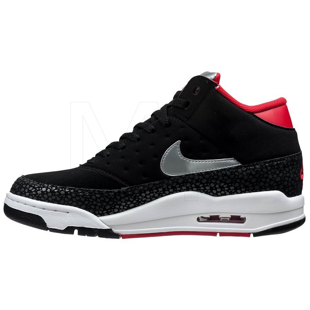 7e51d13206d tenis nike air flight classic negro )   27 mx original. Cargando zoom.