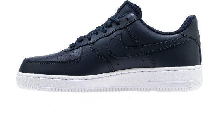 bf678bbc54024 Tenis Nike Air Force 1 07 Aa4083400 -   1