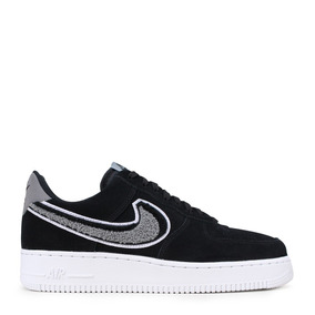 buy online f4fd5 9a753 Tenis Nike Air Force 1  07 Lv8 Forma Grande Ctsports