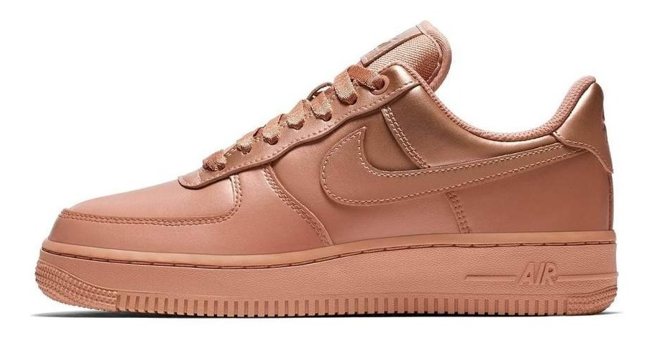 nike air force 2019 mujer 64% descuento - www.pasion-turca.es