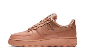 more photos c15f5 75abd Nike Air Force 1 Low Upstep Lx Tenis Hombre - Tenis en Mercado Libre ...