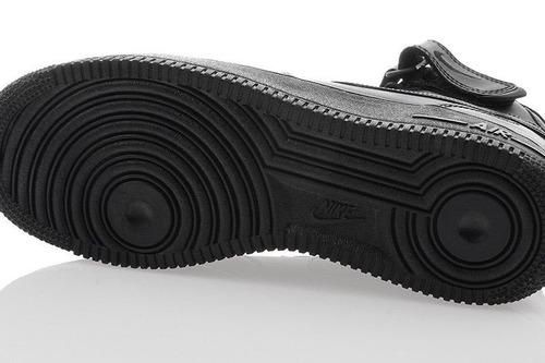 efb61b95ba9 Tenis Nike Air Force 1   29 Mx Original Envio Gratis -   1