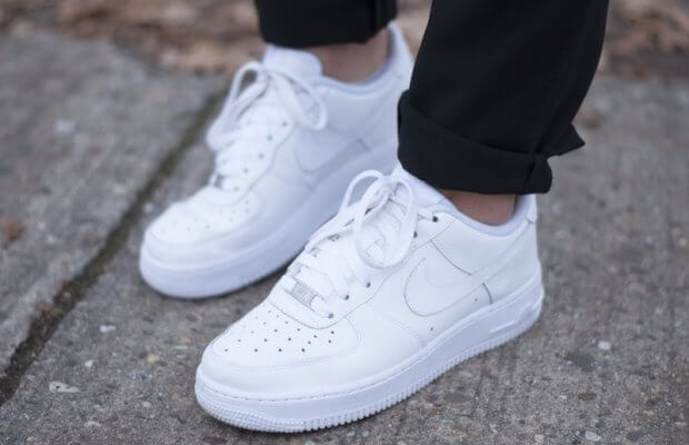 nike air force 1 tumblr