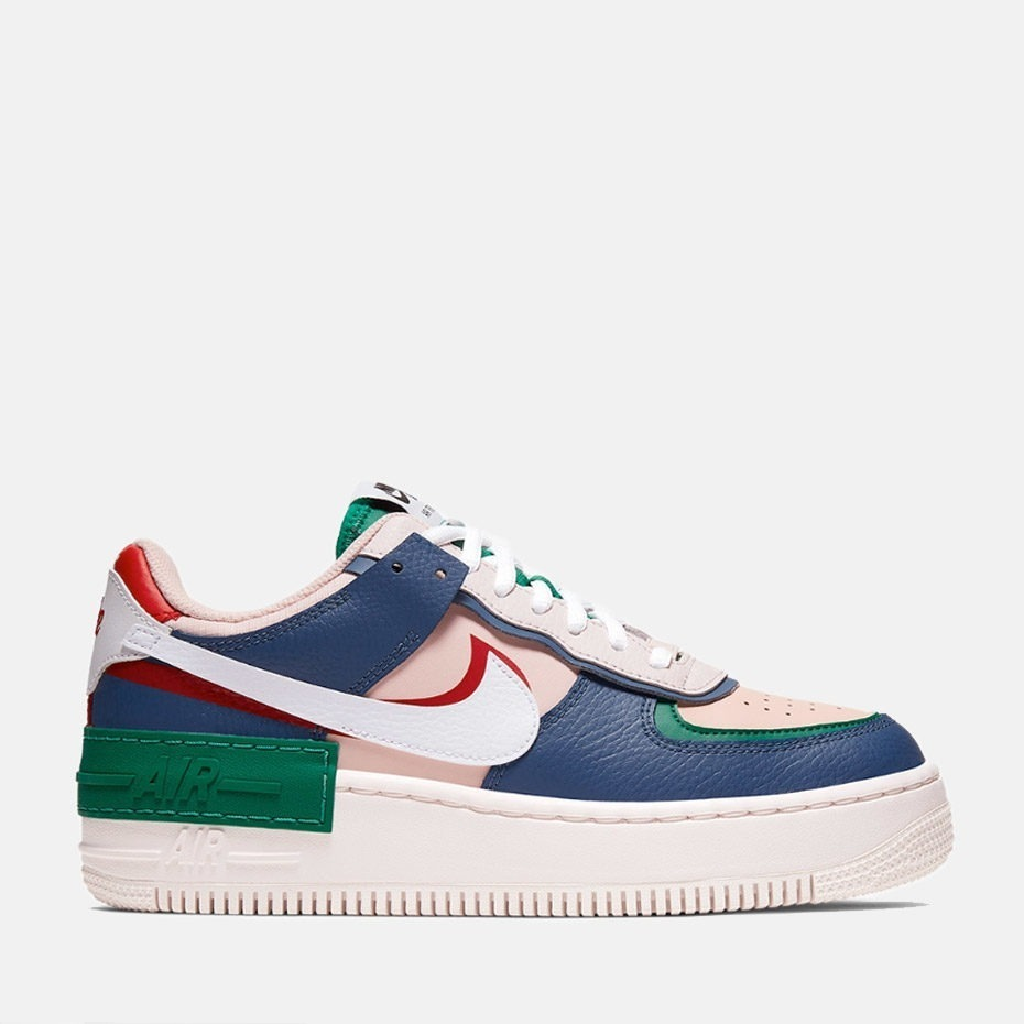air force 1 shadowmujer