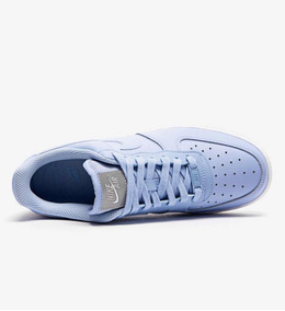 Ninos Air Nike Travis Cotte En Mercado Tenis Force YIvm76bfgy