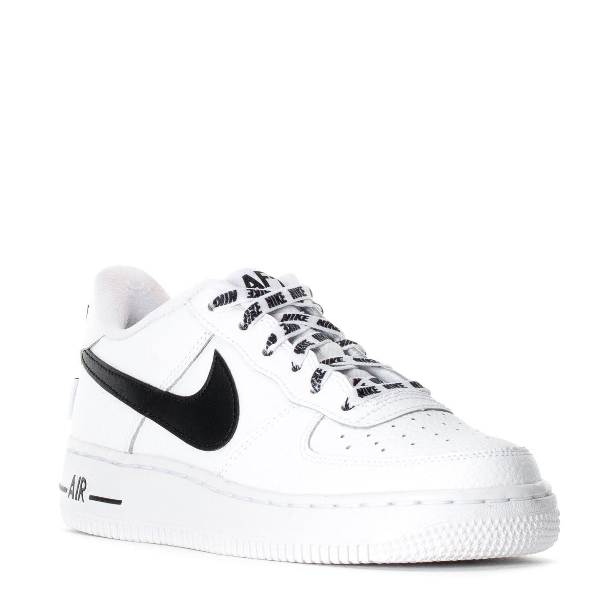 5c9842bec27 tenis nike air force 1 blancos nba. Cargando zoom.
