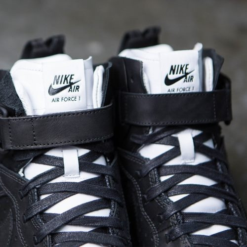 sneakers for cheap 00f84 860b3 ... clearance tenis nike air force 1 high tech craft 100 originales f29b8  71b1f