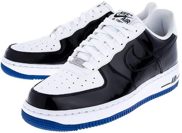 Tenis Nike Air Force 1 Jordan 100% Originales Cero Replicas ... a15ad8b353a81