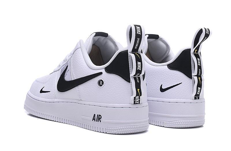 the best attitude c79f0 53c7a tenis nike air force 1 low masculino lançamento 2019 oferta. Carregando  zoom.