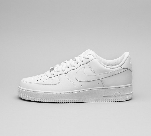 online store f2d8d 8be3e tenis nike air force 1 nike air force one low