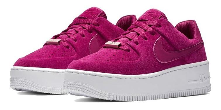 Encuentra buenas ofertas para Nike Air Force 1 Low Púrpura