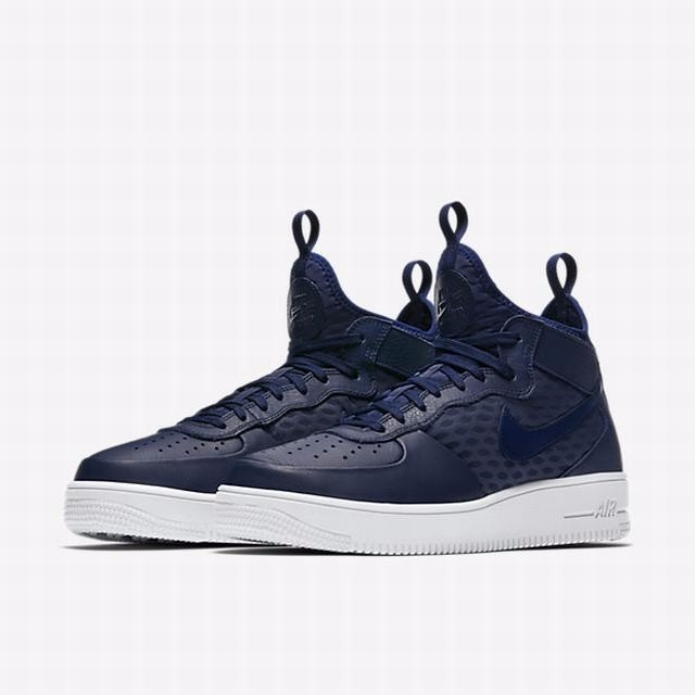 Air Force 1 Moda casual