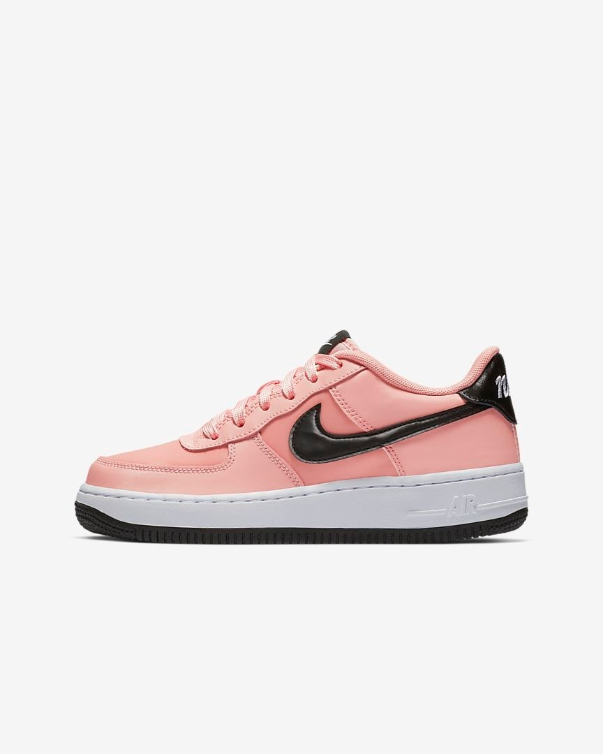 Zapatillas Casual NIKE Mujer | Zapatillas Casual Nike Mujer 2019