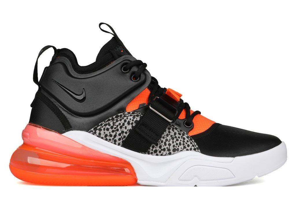 Tenis Nike Air Force 270 Nk105455