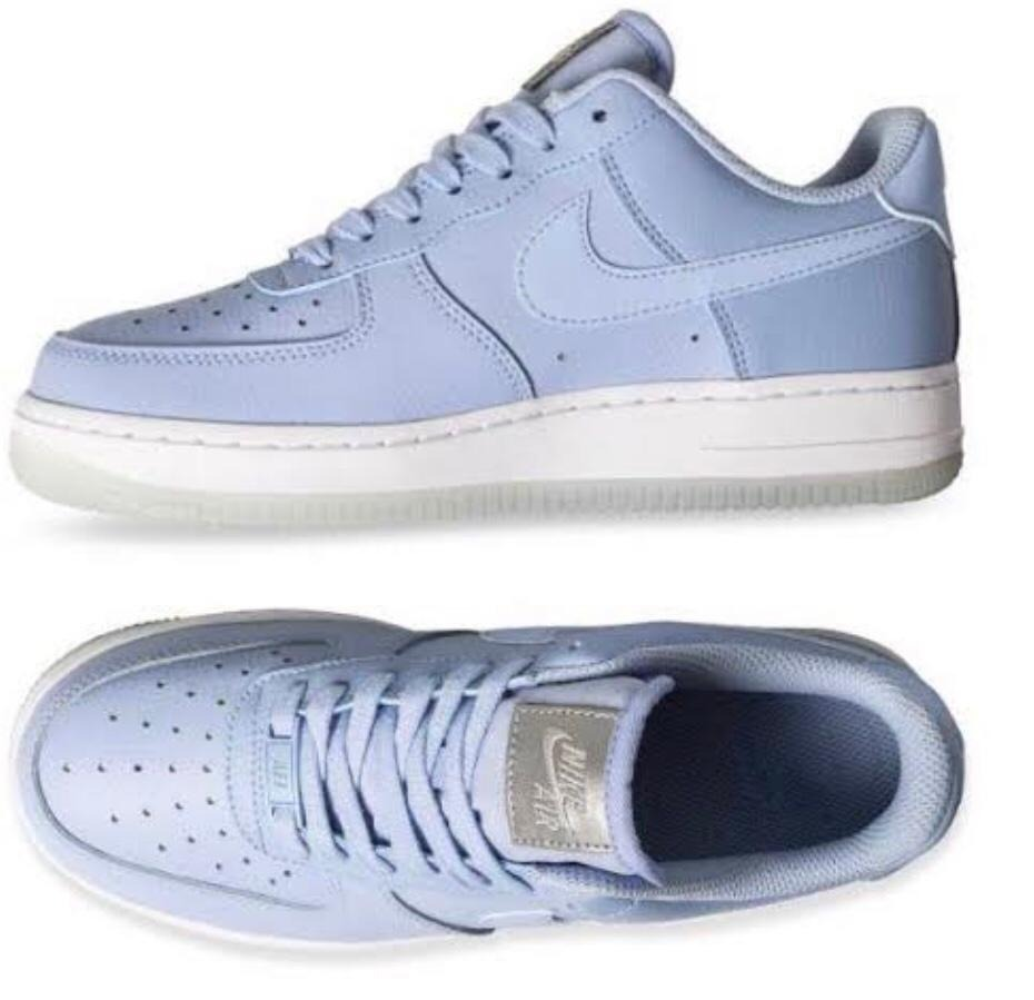 Men's Nike Free Run 6. 0 Navy Blue White Boys Running Shoes NIKE004197