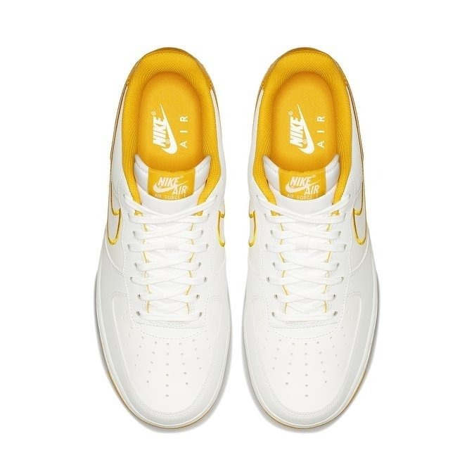 6dba2e27915 Tenis Nike Air Force One 1   29 Mx Original En Caja Original ...