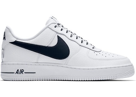 comprar baratas Productos múltiples colores norway nike air force one 1 813fa cb903