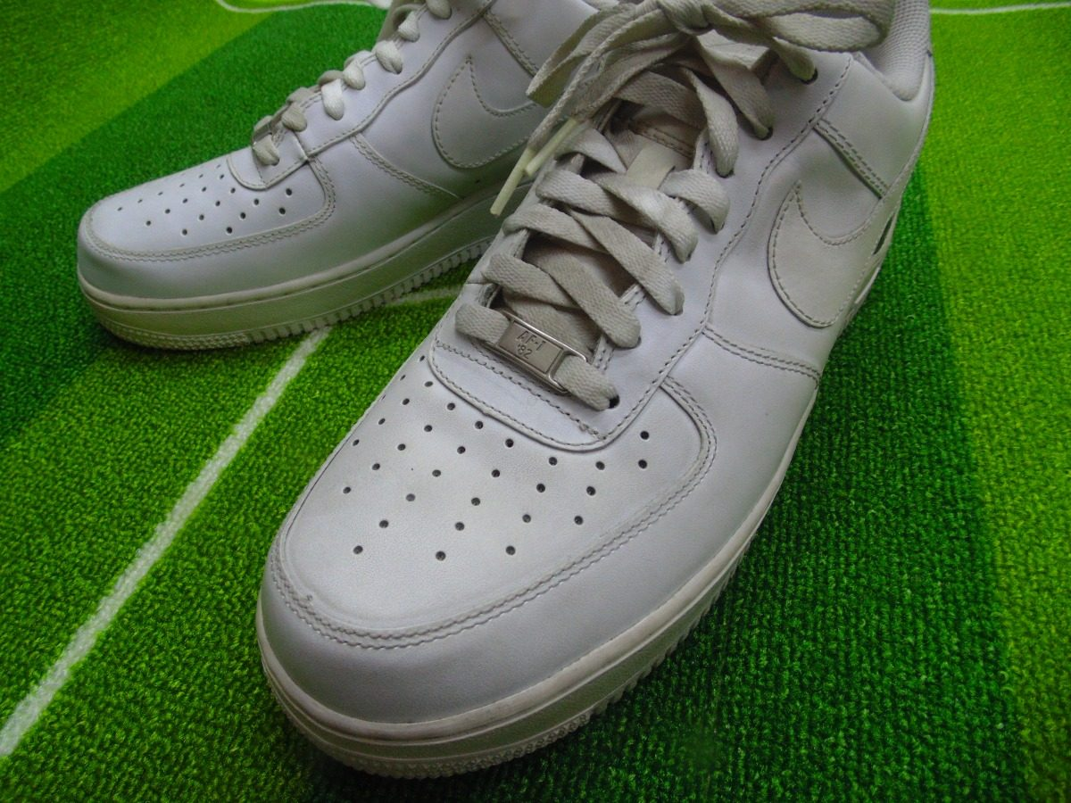 tenis nike air force one 82