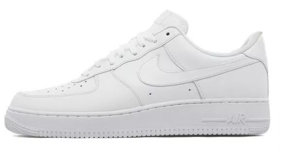 24570bef320 Tenis Nike Air Force One Baratos Para Niño Y Niña -   399.00 en ...