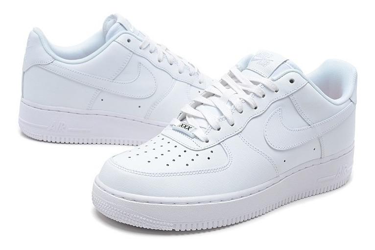 air force 1 blancas baratas