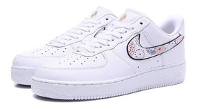 air nike force 1 mujer