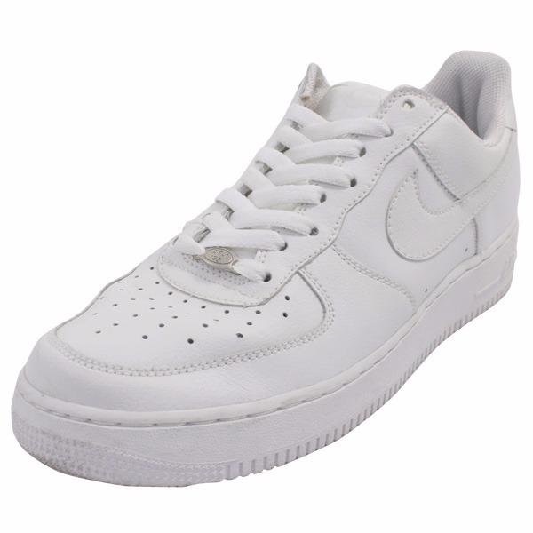 tenis air force 1