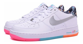 Tipo delantero Por ley Simposio  tenis nike suela de colores cheap nike shoes online