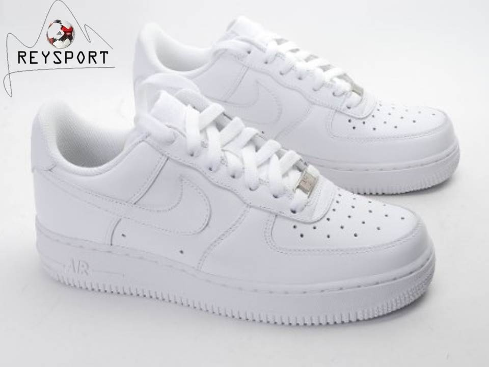 buy online 8489c 307fc nike air force one original
