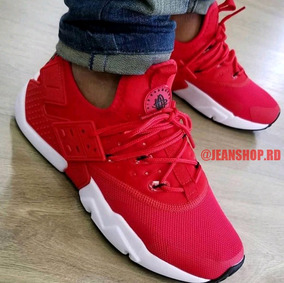 5ad9eed889456 Nike Huarache - Ropa