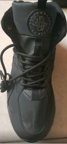 tenis nike air huarache bota boots envío gratis