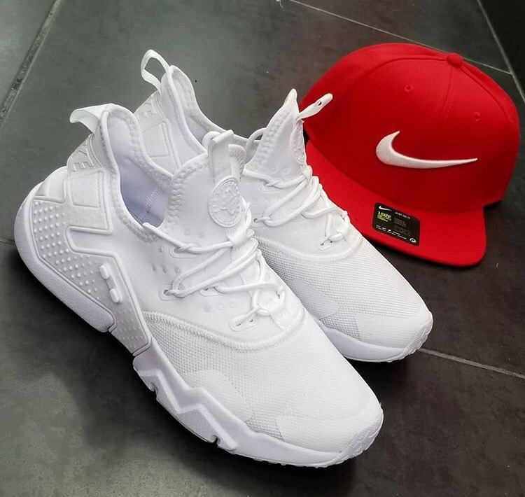best cheap 4a793 39fde Los Air 2k19 Ultimate Modelos Tenis Todos Nike Huarache 7fqW