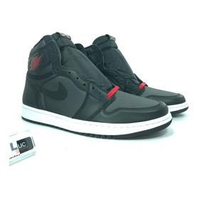 Tênis Nike Air Jordan 1 Retro High Og  Satin  Original