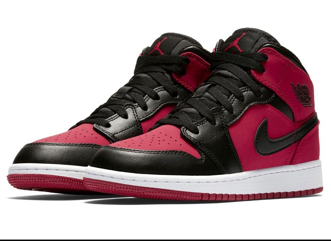 Desgastado atención promesa  tenis nike rojo con negro - Tienda Online de Zapatos, Ropa y Complementos  de marca